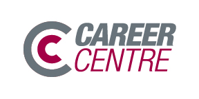 Sample Resumes University Career Services     http   www jobresume     SlideShare The ISACA Career Centre has the latest jobs  top of mind industry news   events and employment trends to help you navigate a successful career in  the